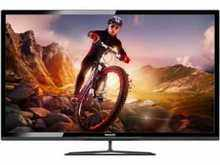 Philips 39PFL6570 39 inch LED Full HD TV