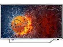 Jack Martin JML 4011 40 inch LED Full HD TV
