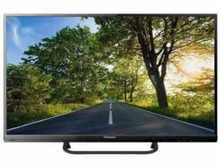 Panasonic VIERA TH-32D430DX 32 inch LED Full HD TV