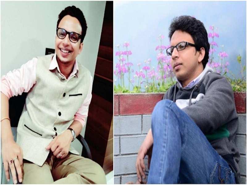 Bigg Boss 10 contestant: Navin Prakash photos, videos - ELIMINATED on November 13