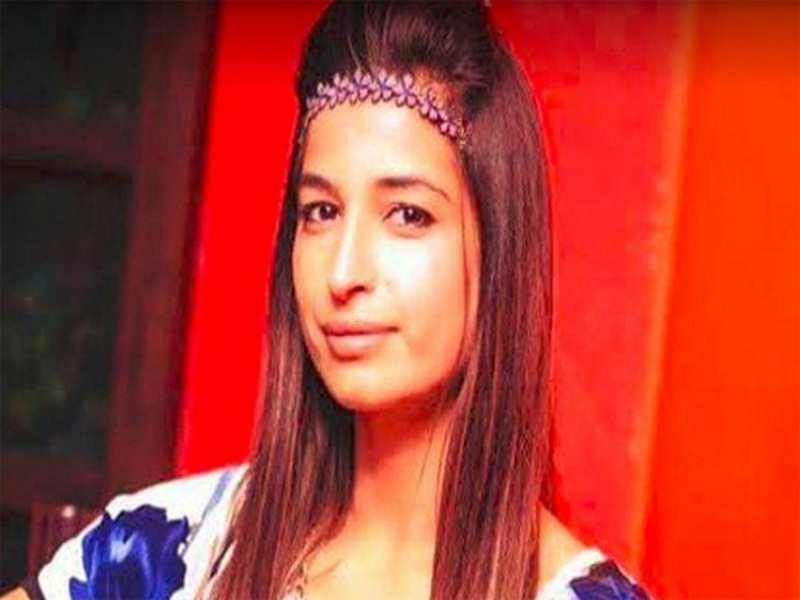 Bigg Boss 10 contestant: Priyanka Jagga photos, videos - ELIMINATED on October 23, 2016