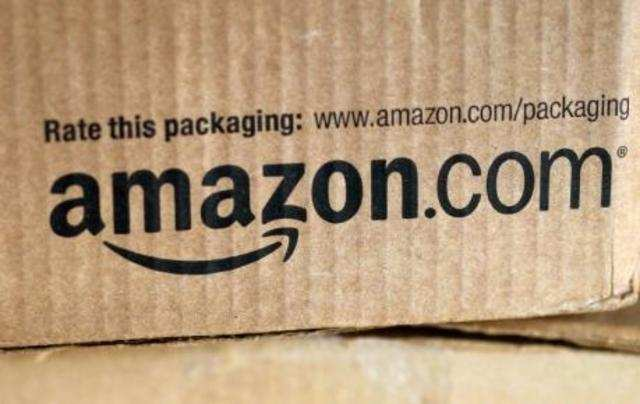 Amazon India's competitors don't believe in its hybrid e-commerce model