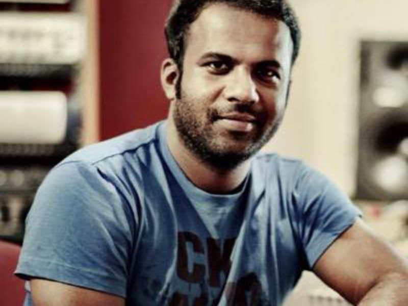 Jakes Bejoy's latest songs get good response