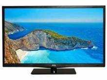 FOS LEF40 40 inch LED Full HD TV