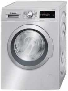 Bosch WAT24168IN 7.5 Kg Fully Automatic Front Load Washing Machine