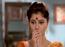 Shakti - Astitva Ke Ehassas Ki written update October 13, 2016: Harman saves Soumya's family from humiliation