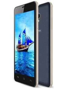 Intex Aqua Craze II