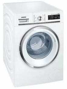Siemens WM14W540IN 9 Kg Fully Automatic Front Load Washing Machine
