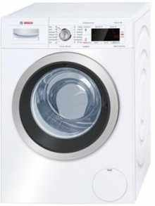 Bosch WAW24440IN 8 Kg Fully Automatic Front Load Washing Machine