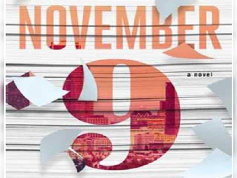 Review: November 9
