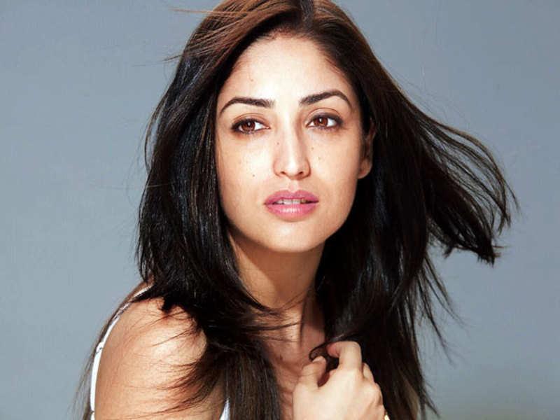 After Katrina and Aishwarya, Yami joins Sarkar bandwagon