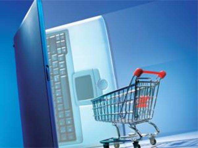 E-commerce entry at WTO may figure in India-US trade dialogue