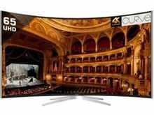 VU TL65C1CUS 65 inch LED 4K TV