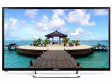 Mitashi MiDE032v24i 32 inch LED HD-Ready TV