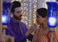 Sasural Simar Ka written update October 18, 2016: Prem and Simar fast for each other on Karvachauth