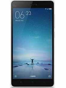 Xiaomi Mi 4C 16 GB