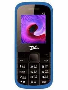 Zeal X2