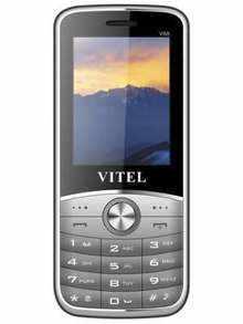 Vitel V66