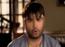 Shakti - Astitva Ke Ehsaas Ki written update October 19, 2016: Harman and Surbhi hire an actor to find Soumya