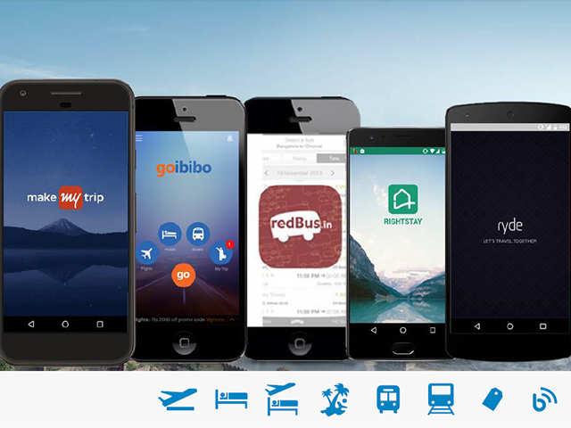 Bureau en gros asus zenfone test asus zenfone un iphone sous