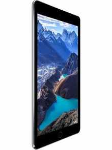 Apple iPad Air 2 wifi cellular 64GB Price in India, Full ...