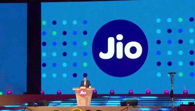 Even 2% revenue market share unlikely for Jio in 2017: Report