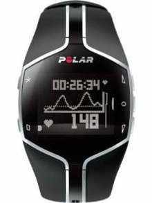 Polar FT80