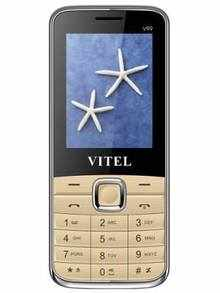 Vitel V99