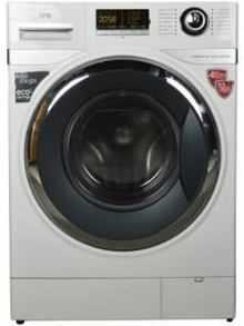 IFB Senorita Plus SX 6.5 Kg Fully Automatic Front Load Washing Machine