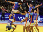 India win third successive Kabaddi World Cup