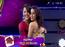 Anasuya and Rashmi enthral on Boom Boom