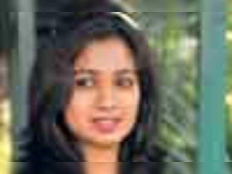 National Award made me conscious: Shreya