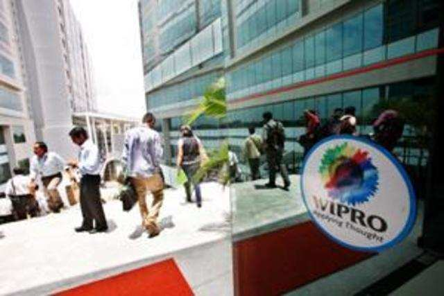 Wipro3D, EOS form alliance to offer customized 3D printing solutions