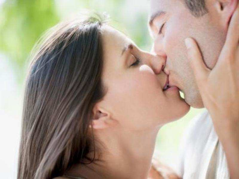 True love quotes for boyfriend in hindi