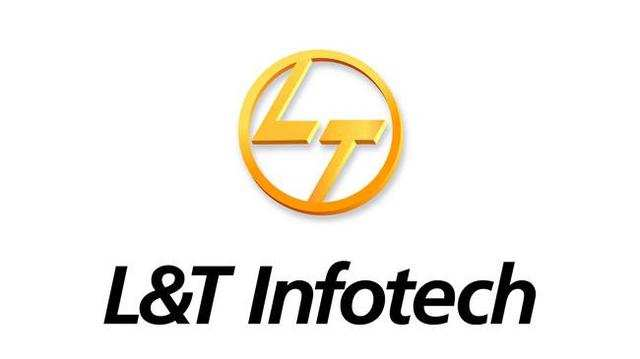 L&T Infotech to acquire Pune-based analytics company AugmentIQ