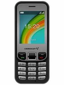 Videocon Bazoomba7 V2UA