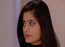 Sasural Simar Ka written update October 25, 2016: Anjali agrees to get married