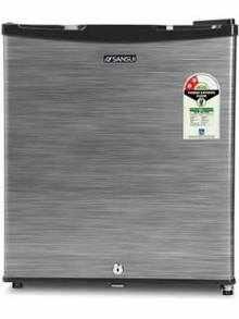 Sansui Sc062psh 50 Ltr Mini Fridge Refrigerator