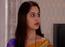 Sasural Simar Ka written update October 26, 2016: Anjali and Vikram meet each other for the first time