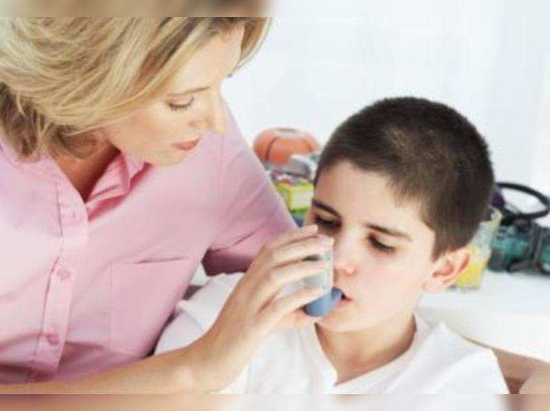 Diwali 2016: How to stay Asthma free this Diwali (Thinkstock photos/Getty Images)