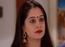 Sasural Simar Ka written update October 27, 2016: Simar tries to convince Prem, but in vain