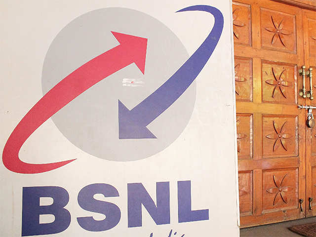 Howto Spend BSNL Phone Expenses Online