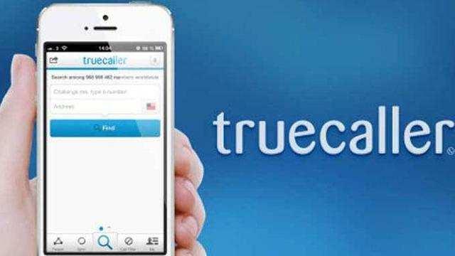 truecaller ios vs android