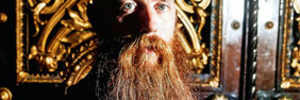 Britain man grows longest beard which measures more than two feet