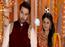 Shakti - Asititva Ke Ehsaas Ki written update November 1, 2016: Harman gets engaged to Mahi