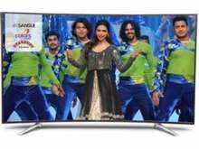 Sansui SNC65C519SA 65 inch LED 4K TV