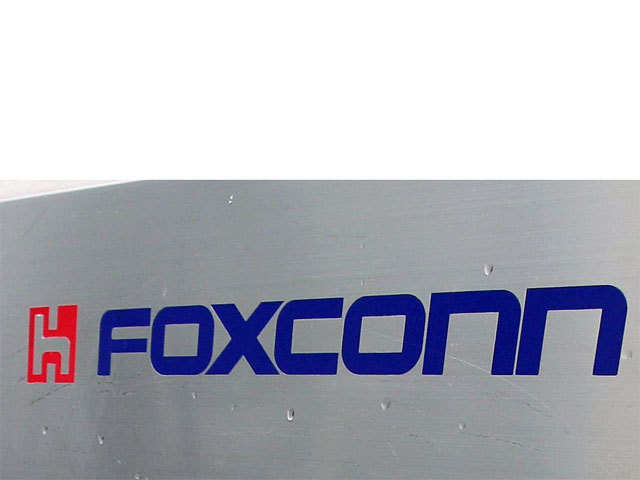 Sources familiar with the plans of the world's largest contract manufacturer said that Foxconn's greenfield unit in Navi Mumbai will entail an initial investment of $20-30 million.
