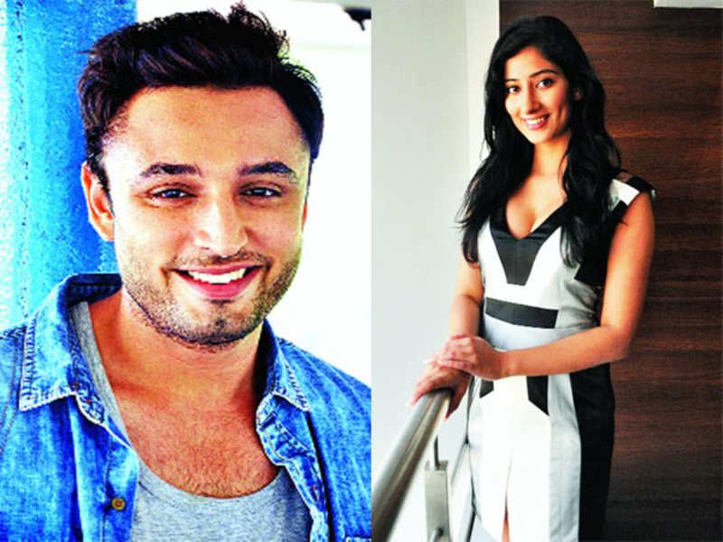 When these Gujarati celebs heard their real calling