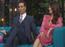 Koffee With Karan 5: Twinkle Khanna tells Karan Johar to keep eyes off Akshay Kumar's crotch