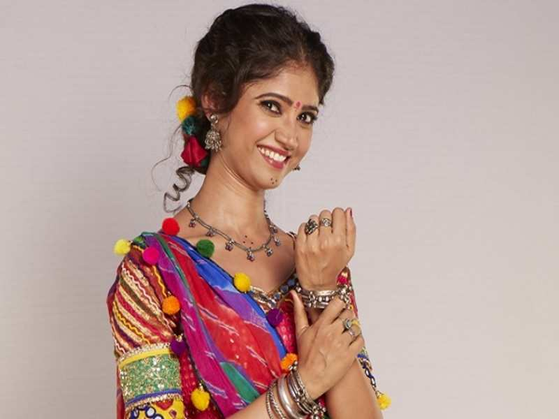This is why Ratan Rajput has been upset these days - Times of India